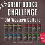 Vergil's Aeneid Via Roman Roads – Great Books Challenge
