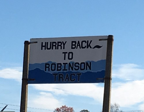 hurry-back-to-robinson-tract