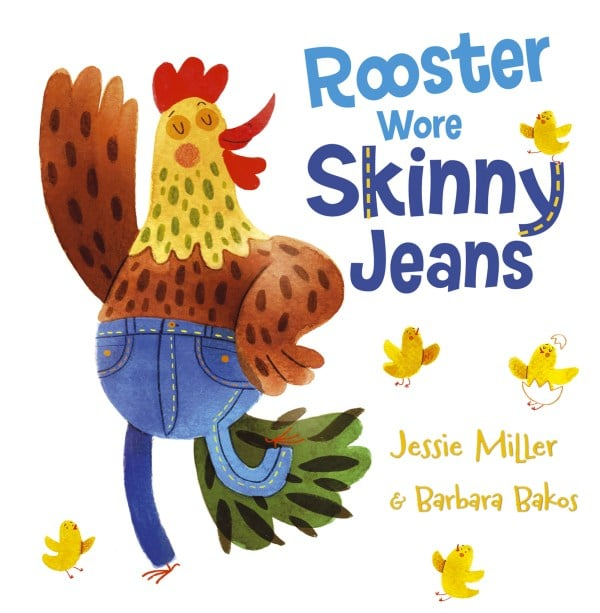 Rooster-Wore-Skinny-Jeans-Cover-LR-RGB-JPEG