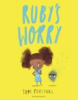 rubys worry