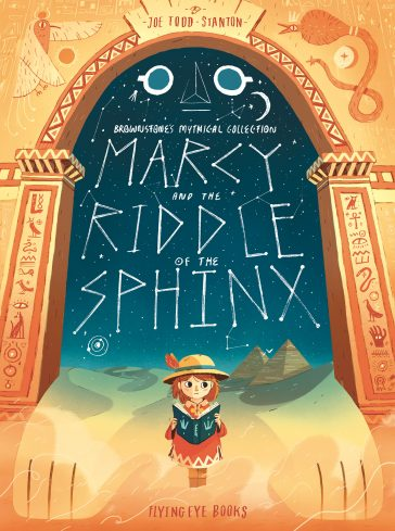 marcyandtheriddleofthespinx_cover_rgb-364x489