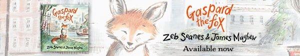 zeb2.jpeg
