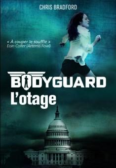 bodyguard-t1-de-chris-bradford