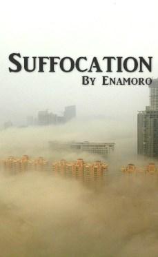 couverture-de-suffocation-watt