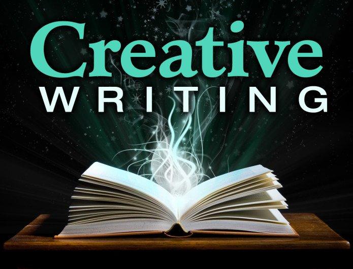 https://i1.wp.com/thereadywriters.com/wp-content/uploads/2017/03/Creative-Writing-I-HIGH-RES-695x530-1.jpg?resize=695%2C530&ssl=1