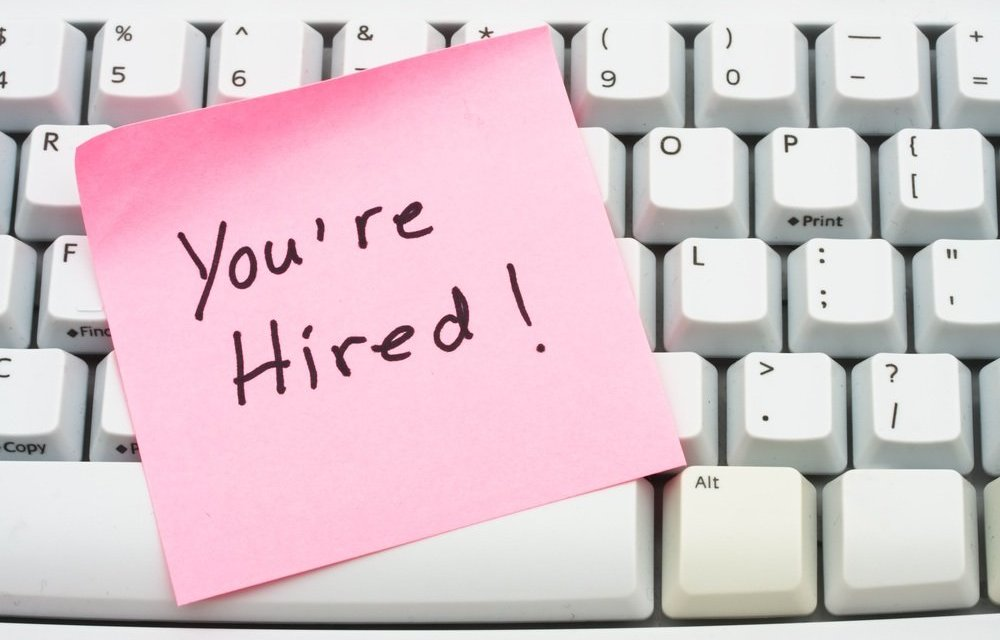 https://i1.wp.com/thereadywriters.com/wp-content/uploads/2017/04/hired.jpg?resize=1000%2C640&ssl=1