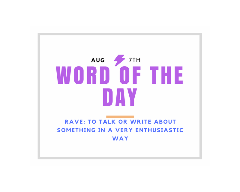 https://i1.wp.com/thereadywriters.com/wp-content/uploads/2017/08/word-of-The-day20.png?resize=800%2C640&ssl=1
