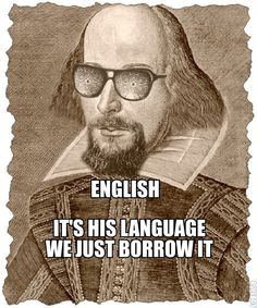 https://i1.wp.com/thereadywriters.com/wp-content/uploads/2019/01/Using-Humour-to-Teach-Shakespeare.jpg?resize=236%2C283&ssl=1