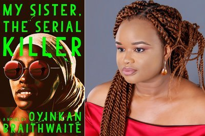 https://i1.wp.com/thereadywriters.com/wp-content/uploads/2019/04/Book-Review-Oyinkan-Braithwaites-My-Sister-The-Serial-Killer-ready-writers.jpg?resize=400%2C267&ssl=1