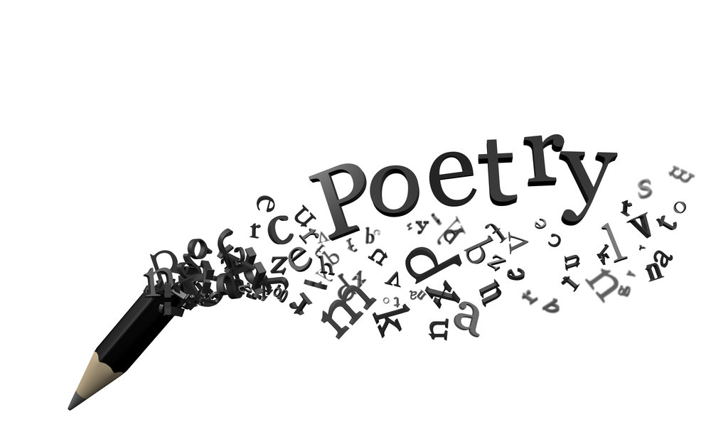https://i1.wp.com/thereadywriters.com/wp-content/uploads/2019/07/Poetry...jpg?resize=1000%2C611&ssl=1