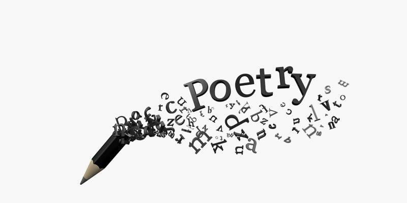 https://i1.wp.com/thereadywriters.com/wp-content/uploads/2019/08/poetry.jpg?resize=800%2C400&ssl=1