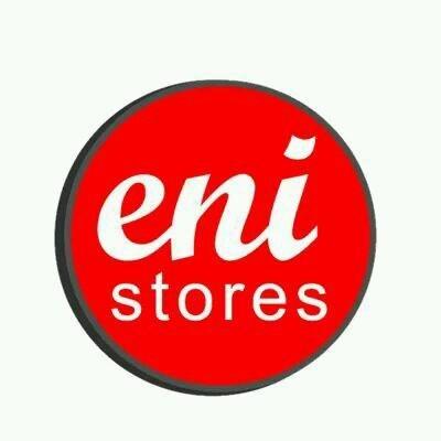 https://i1.wp.com/thereadywriters.com/wp-content/uploads/2021/02/Eni-Stores-logo.jpeg?fit=400%2C400&ssl=1