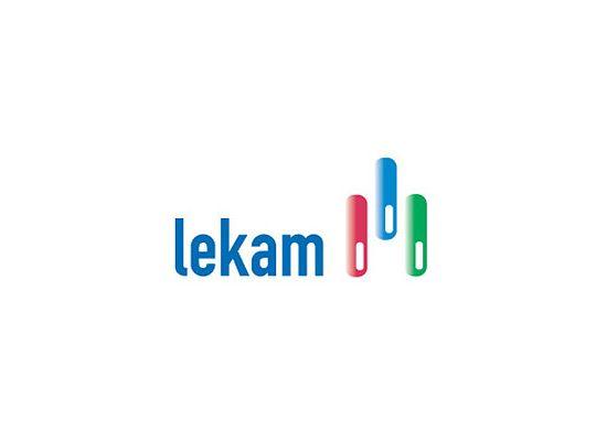 https://i1.wp.com/thereadywriters.com/wp-content/uploads/2021/02/Lekam-logo.jpg?fit=550%2C400&ssl=1