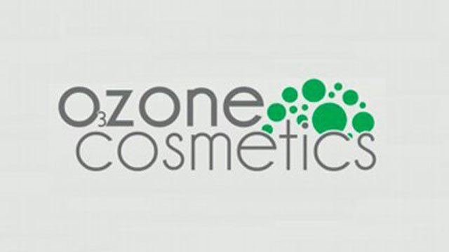 https://i1.wp.com/thereadywriters.com/wp-content/uploads/2021/02/Ozone-Cosmetics-logo.jpg?fit=640%2C360&ssl=1