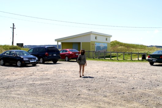 Port Hood Beach, Cape Breton Island, Port Hood, Travel Style