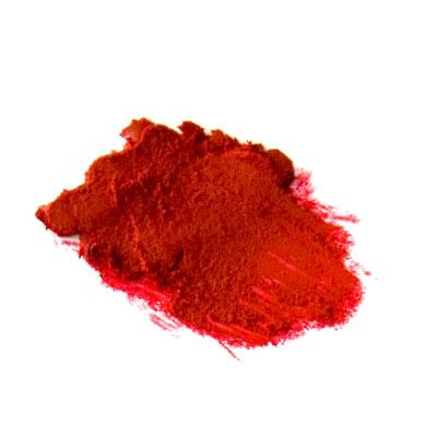 universally perfect red lipstick, mac ruby woo, red lipstick for all skintones, red lipstick for asian skin