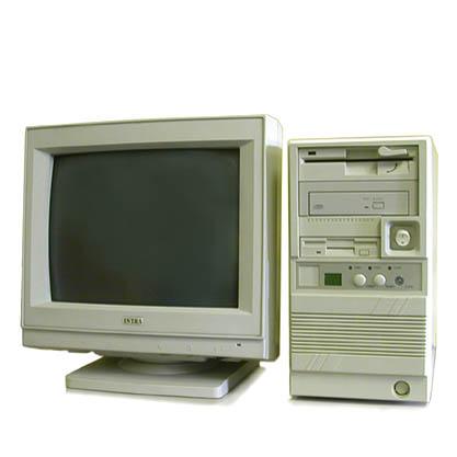 386 computer