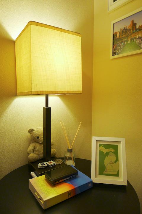 blogger room tour, room tour, thereafterish, hawaii life, living in hawaii, decor, decor inspo