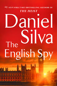 The English Spy.jpg