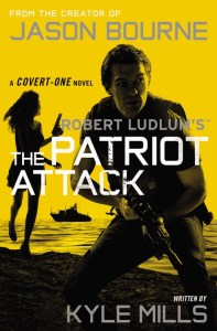 The Patriot Attack