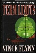 Term Limits 1997.jpg