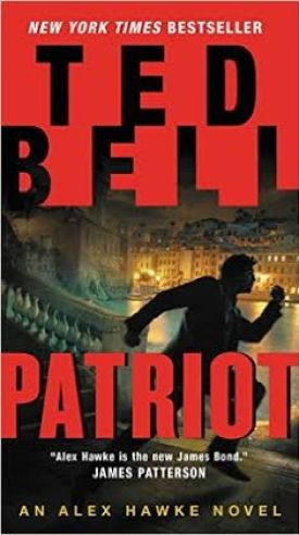 Patriot (Paperback).jpeg