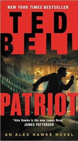 Patriot (Paperback).jpeg