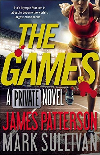 JAMES PATTERSON PRIVATE GAMES EBOOK DOWNLOAD