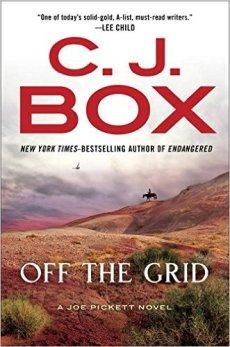 CJ Box Off The Grid.jpg