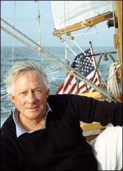 Ted Bell 1.jpg