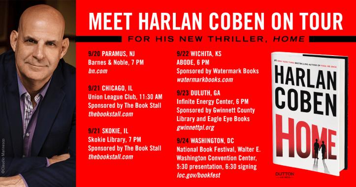 Harlan Coben Home Book Tour.png