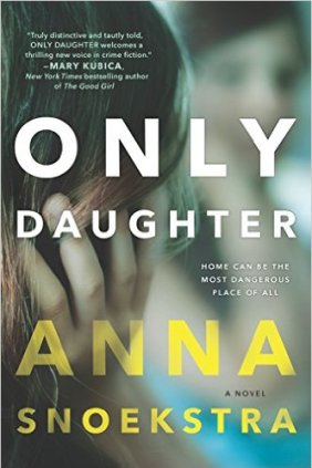 anna-snoekstra-the-only-daughter