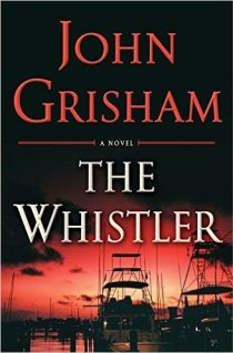 john-grisham-the-whitness