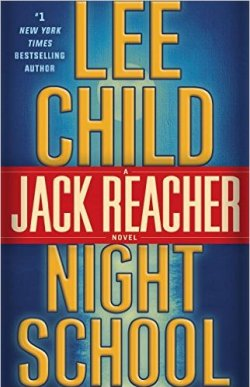 lee-child-night-school