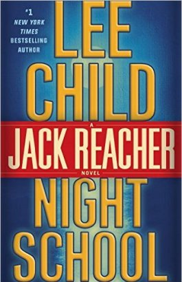 Lee Child Night School.jpg