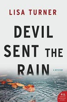 lisa-turner-the-devil-sent-the-rain