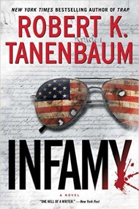 robert-tanenbaum-infamy