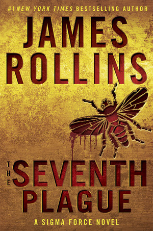 James Rollins The Seventh Plague.jpg