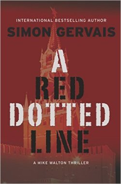 simon-gervais-a-red-dotted-line