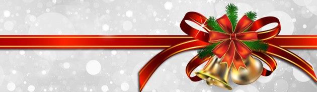 christmas banner 1.png