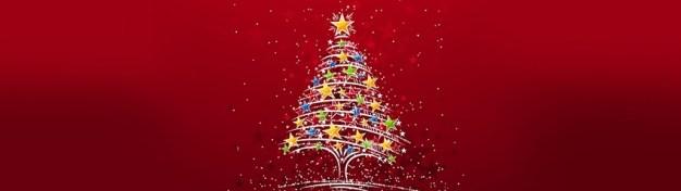 christmas banner 2.jpg