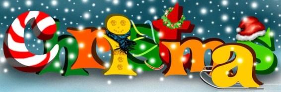 christmas banner 4.jpg