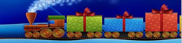 Christmas banner 6.jpg