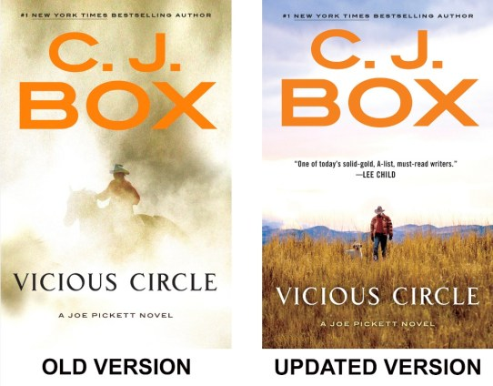 CJ Box Vicious Cirlce side by side covers.jpg