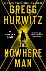 gregg-hurwitz-nowhere-man
