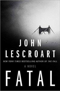 john-lescroart-fatal