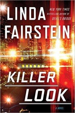 Linda Fairstein Killer Look.jpg