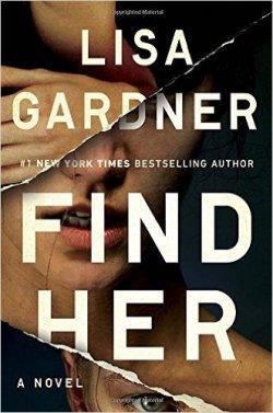 Lisa Gardner FInd Her.jpg