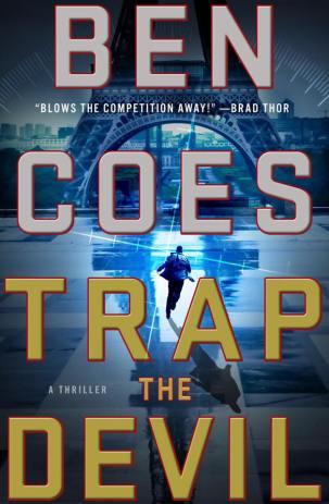 ben-coes-trap-the-devil