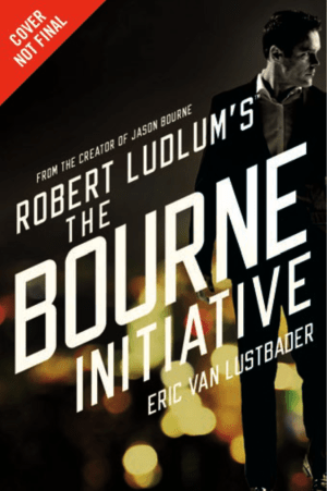 bourne-initiative